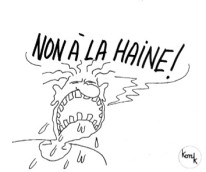 konk-non-c3a0-la-haine.jpg?w=206&h=173