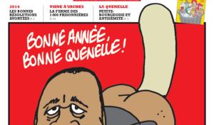charlie-hebdo-la-quenelle-de-dieudonne
